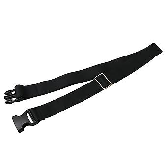 Luggage Strap Polyester 38mm Width 82-150cm Length
