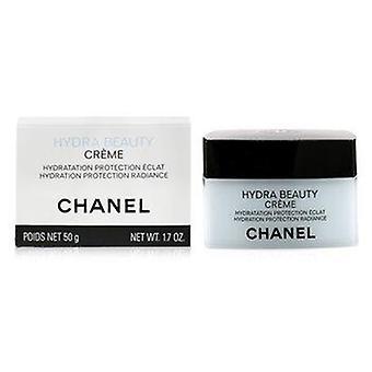 Hydra Beauty Creme 50g ou 1.7oz