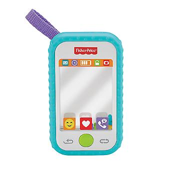 Fisher Price #Selfie Phone