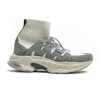 Cerruti White Sneakers 1881 men