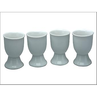 Apollo Housewares Egg Cup x 4 9172