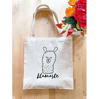Lamaste - Einkaufstasche