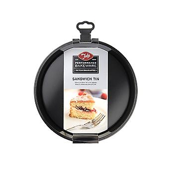 Tala Performance Sandwich Pan 23cm 10A10699