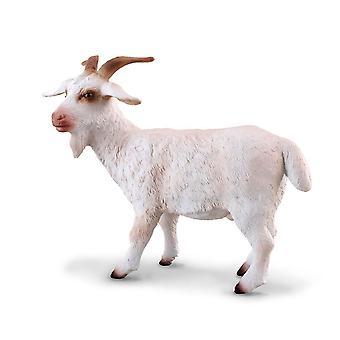 Bigjigs Billy Goat