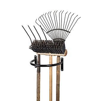 Stubbs verktøyet bøyle