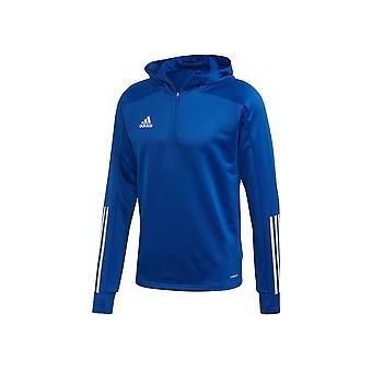 Adidas Condivo 20 TK HD EK2959 Training das ganze Jahr Über Jahre Herren Sweatshirts