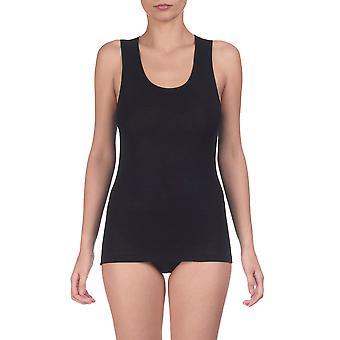 Oscalito 3432 Women's Wool Tank Vest Top