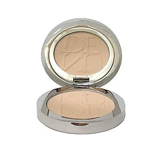 Christian Dior Diorskin Nude Air Powder Healthy Glow Invisible 10g Light Beige #020 -Box Imperfect-