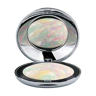 Mineral Compact Concealer None