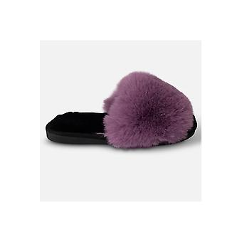 Women's Sock Slippers