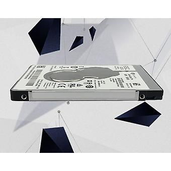 "Gaming harddisk disk 7200 Rpm 2,5"" Intern Hdd Hd Harddisk Sata Iii 128m"