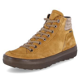 Legero Mira 20096326300 universal all year women shoes