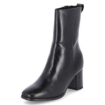 Tamaris 112536235001 universal ympäri vuoden naisten kengät