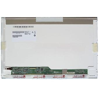 "15.6"" Laptop Led Screen B156xw02 V.2 V.6 Lp156wh4 Tla1 N1 N2 B156xw02 V2"