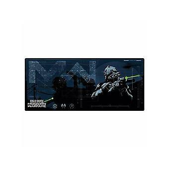 Call of Duty Call Of Duty Modern Warfare In Sight Oversized Mousepad