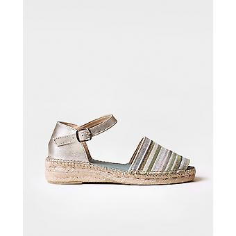 Toni Pons espadrille handmade in Spain - ELGIN-MD