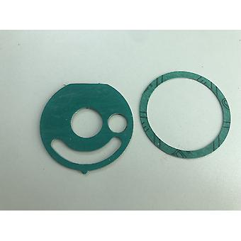 Burner Gaskets20990001 Fit For D5wsc, D4wsc, D3wsc Hyrdonic Heaters