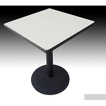 Koktejlový stůl, dobrý pro vnitřní a venkovní, kd balení 1ks / karton, rychlé doručení