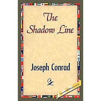 The Shadow Line by Joseph Conrad - 9781421842905 Book