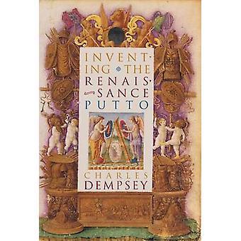 اختراع عصر النهضة بوتو من قبل تشارلز ديمبسي - 9781469628400 بو