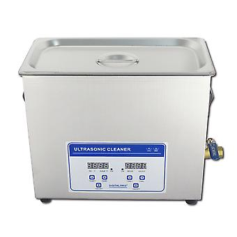6.5 Ultrasonic Cleaner