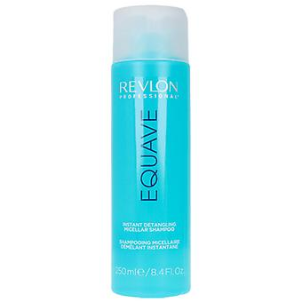 Revlon Equave Instant Ontwarring Micellaire Shampoo 250 ml