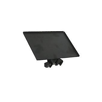 Adjustable Sound Card Tray, Live Broadcast, Microphone Rack, Stand Phone Clip
