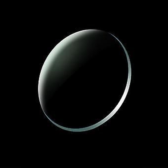 Lunettes asphériques en résine Myopia Hyperopia Presbyopia Optical Lens