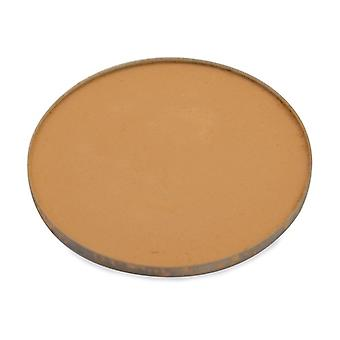 Compact powder foundation - 02 spelled 9 g