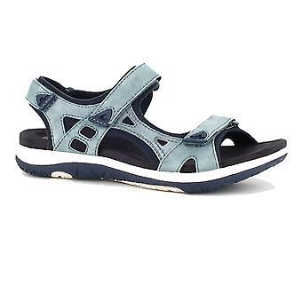 Earth Spirit Skylar Women's Sandals