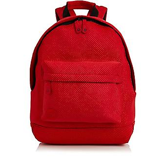 Mi-Pac Backpack - Red