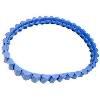 Productos Aqua 3201 coche pista - azul