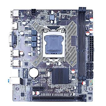 Motherboard Memory 16g For Intel  Core Xeon Cpu Computer Mainboard