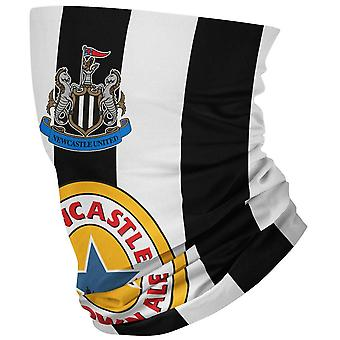 Newcastle United FC 1998 Snood