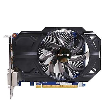 Video / Graphics Cards For Nvidia Geforce Gtx750 Hdmi Dvi Used