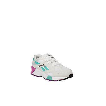 Reebok | Aztrek Lace-Up Sneakers