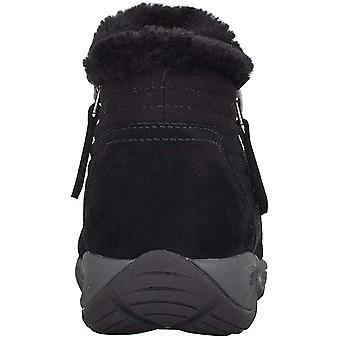 Easy Spirit Elinot Women's Boot