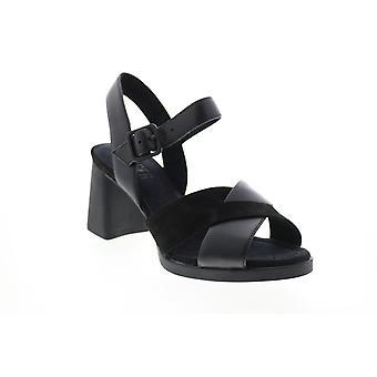 Camper Adulte Femmes Kara Sandal Strap Heels