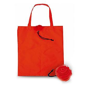 حقيبة تسوق 143380