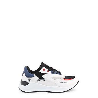 Glänzt - Sneakers Kids 3526-003