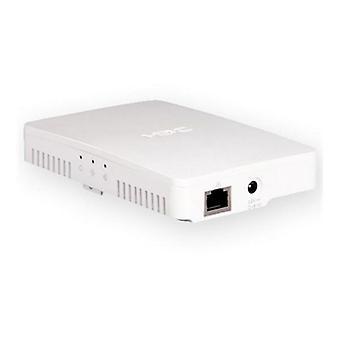 Punkt dostępowy H3C 9801A0T5 10 / 100 / 1000 Mbps PoE 2,4 GHz - 5 GHz
