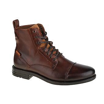 Levi'S Emerson 22511570027 uniwersalne całoroczne buty męskie