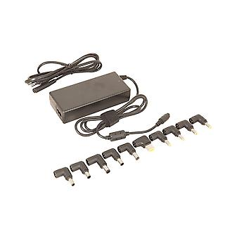 Laptop Charger Urban Factory ALC90UF  90 W