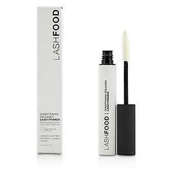 Lashfood Lashfood Conditioning Collagen Lash Primer - 8ml/0.27oz