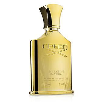 Creed Millesime Imperial Fragrant Spray 100ml/3.3oz