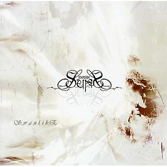 Dark Suns - Swanlike [CD] USA import