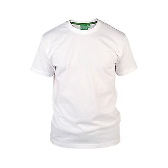D555 Tees Flyers Premium Cotton Crew Neck T-shirts