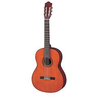 Guitare classique taille 3/4 Yamaha CS40