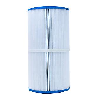 Unicel C5345 Replacement Filter Cartridge for 45 Square Foot C-5345