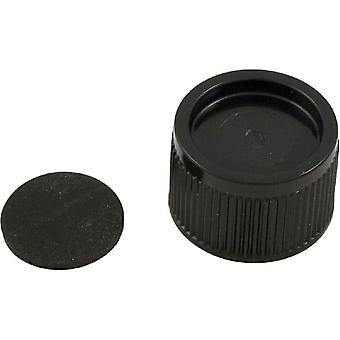 Jacuzzi 85826300R000 Drain Cap with Gasket